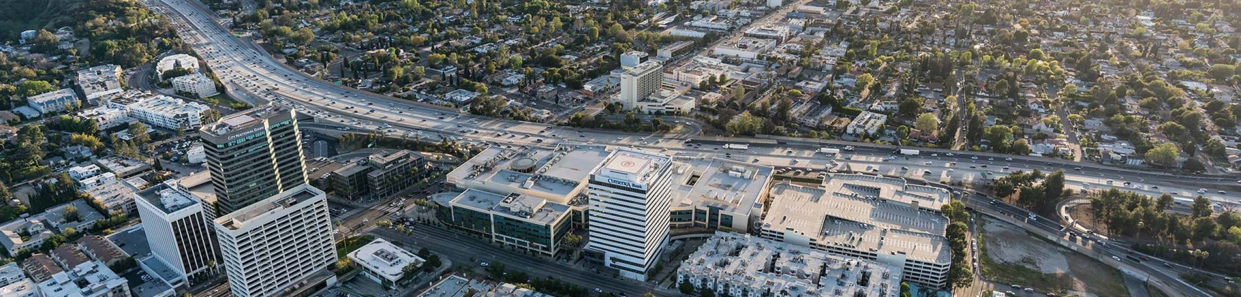 paley-commercial-real-estate-san-fernando-valley-woodland-hills-1920x1310