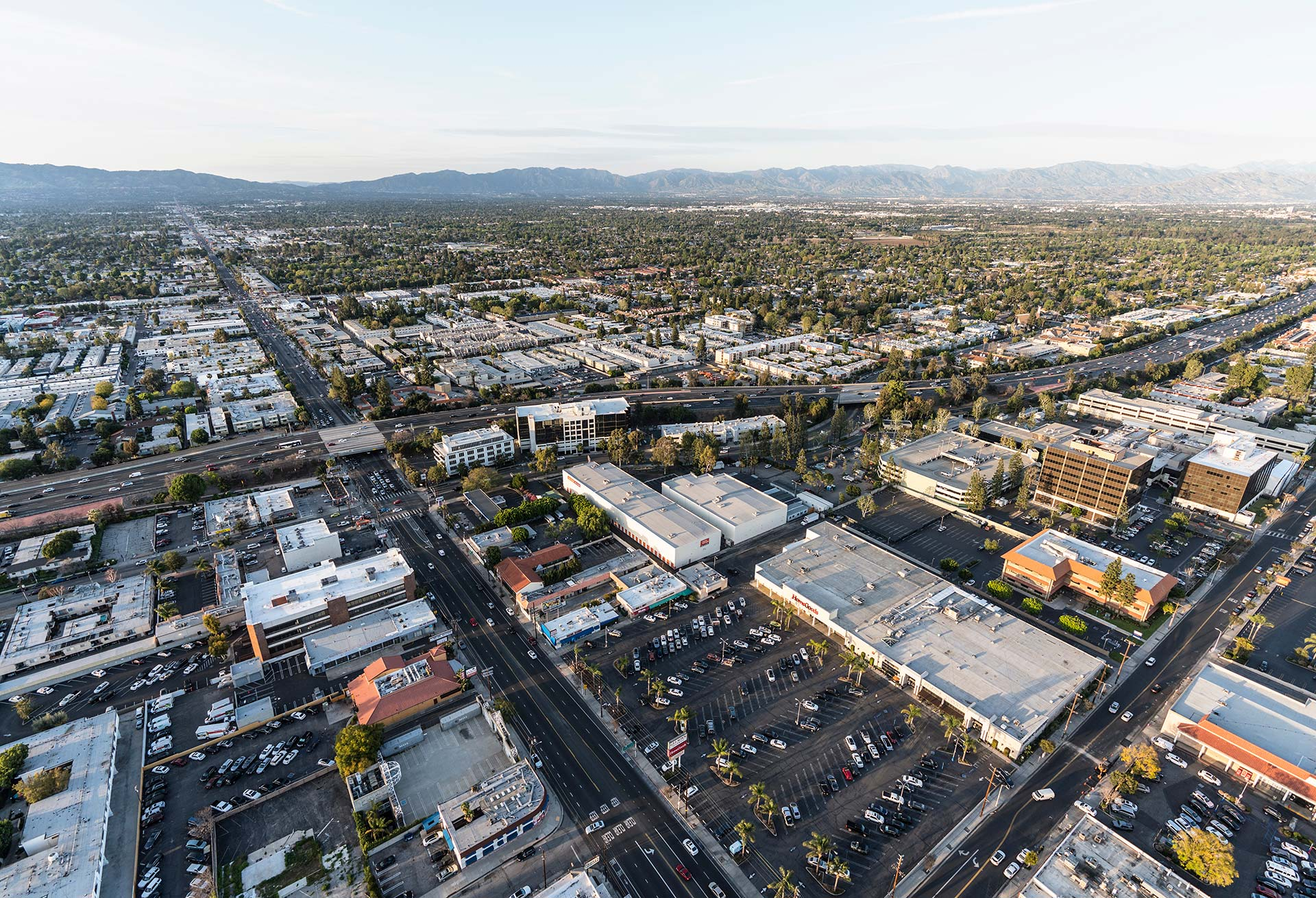paley-commercial-real-estate-san-fernando-valley-1920x1310