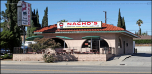 Granada Hills Property Sold By Paley Commercial Real Estate