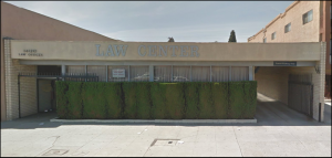 Law Office Property Sold By Paley Commercial Real Estate