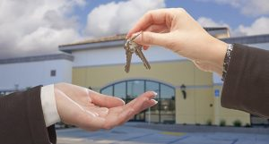 Tips For Leasing A Commercial Property
