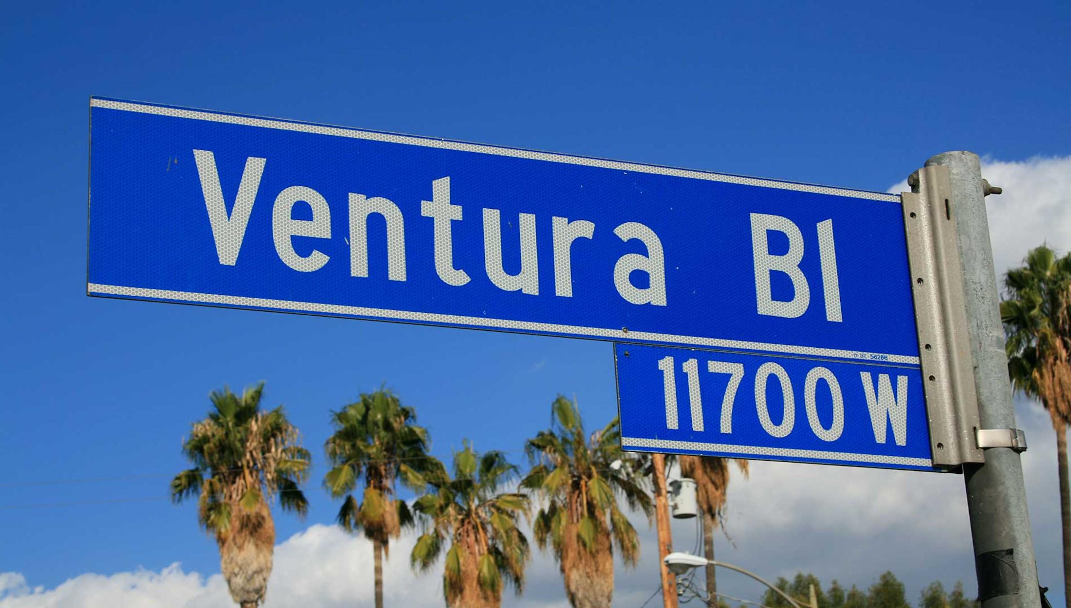 slider-04-ventura-blvd-sign-2200×1250